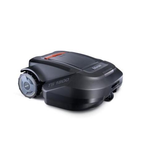 Robomow TS1800