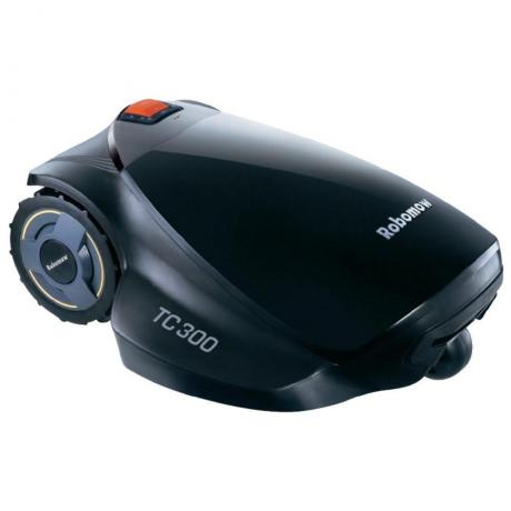 Robomower Tuscania TC1000