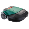 Robomower Premium Line RS615