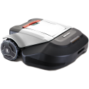 Robomower RS615 PRO (1500m2)