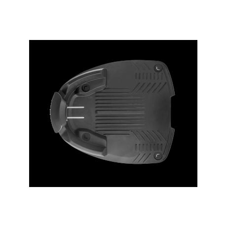Basisstation accessoireset voor RC modellen