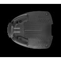 Basisstation accessoireset voor RX modellen