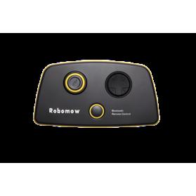 Bluetooth afstandsbediening voor RC modellen/ RS630 (2013)