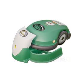Robomow RM400/510