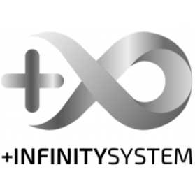 Infinity system