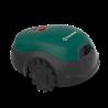 Robomower RX20 (300m2)