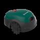 Robomower RX12 (250m2)