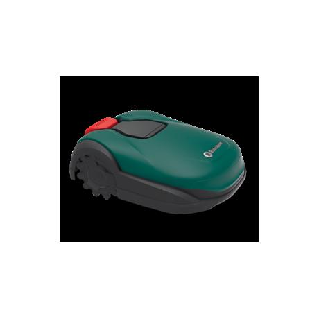 Robomower Premium Line RK2000