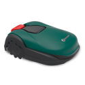 Robomower RK2000 (2000m2)