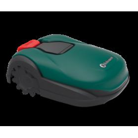 Robomower Premium Line RC308